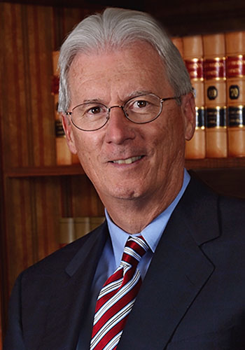 S. Douglas Adkins, Mediator, Huntington, West Virginia.